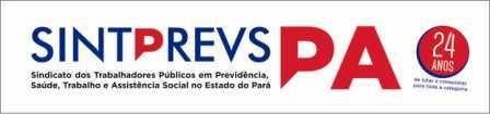 http://sintprevspa.org.br/adm/wp-content/uploads/2014/07/jornal1.jpg