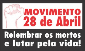 movimiento-28-abril-1