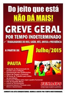 IndicativoGreve2015_web