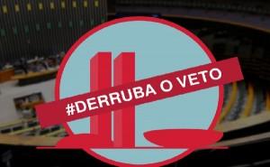 26-01 derruba veto auditoria(2)