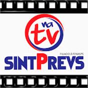 Imagem de capa do canal sintprevs em vídeo